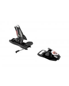 Rossi SPX 10 B73 BLACK/ICON SPX 10