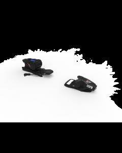 Rossi NX JR 10 B73 BLACK/ICON NX JR 10
