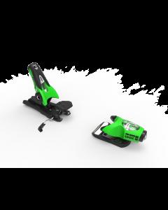 Rossi SPX 15 ROCKERACE GREEN LTD SPX 15
