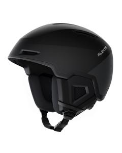Flaxta Helm Exalted Black/Dark Grey