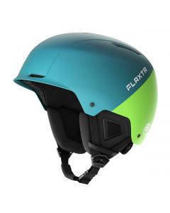 Flaxta Helm Noble Junior Flaxta Blue/Bri