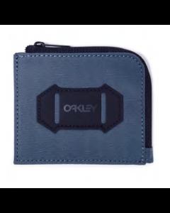 Oakley STREET WALLET 2.0 UNIFORM GREY