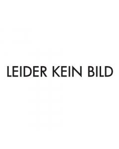 Nordica DOBERMANN LIFTER 5mm uni