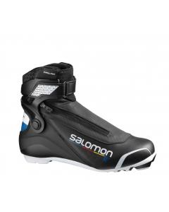 Salomon XC Schuhe R/PROLINK