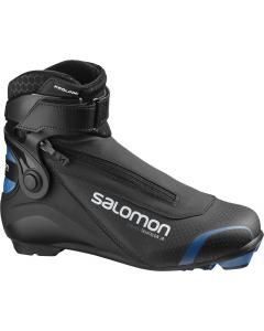 Salomon XC Schuhe S/RACE SKIATHLON JR PROLINK