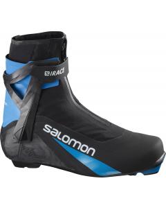Salomon XC Schuhe S/RACE CARBON SKATE PROLINK
