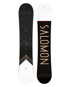 Salomon Snowboard SIGHT ohne