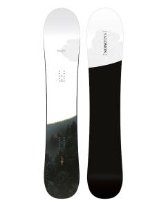 Salomon Snowboard BELLEVUE ohne