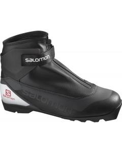Salomon XC Schuhe ESCAPE PLUS PROLINK