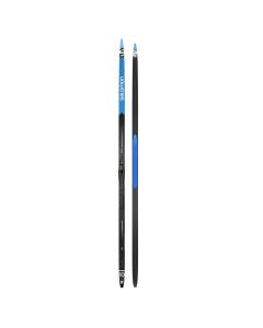 Salomon RC 10 eSKIN Hard+ SHIFT-IN HARD