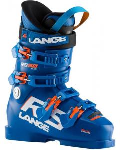 Lange RS 90 S.C. POWER BLUE