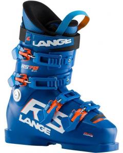 Lange RS 70 S.C. POWER BLUE