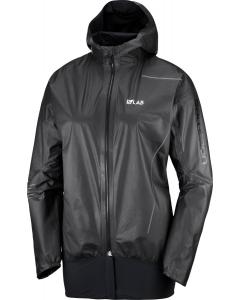 Salomon Damen S/LAB MOTIONFIT 360 GTX JACKET black