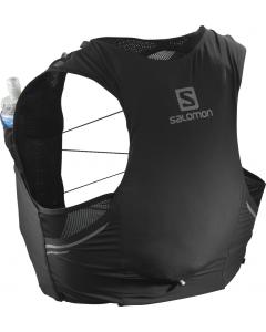 Salomon SENSE PRO 5 SET black
