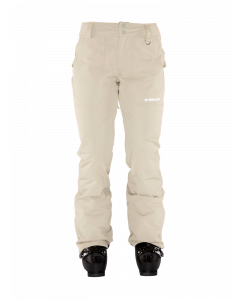 Armada Lenox Insulated Pant ASPEN