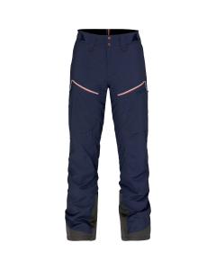 Elevenate M Future Pants 680 Dark Navy