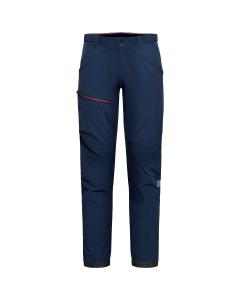 Elevenate Men Versatility Pants navy
