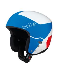 Bollé MEDALIST Race Blue Shiny