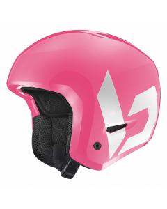 Bollé MEDALIST JR MIPS Neon Pink Shiny