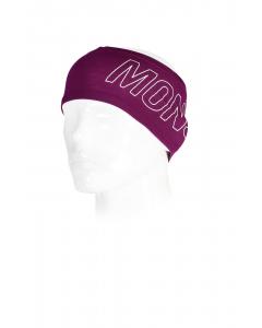 Mons Royale Haines Helmet Liner Pinot