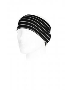 Mons Royale Haines Helmet Liner Thin Stripe