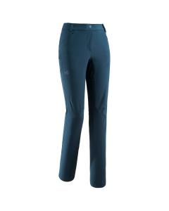 Millet Womens TREKKER STRETCH PANT ORION BLUE