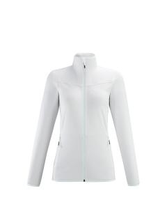 Millet SEN TEC II Jacket Women MOON WHITE
