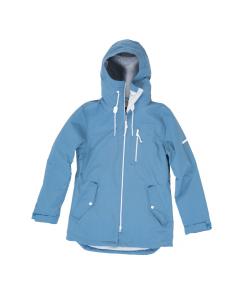 Armada Women Paternost Insulated Jacket mist