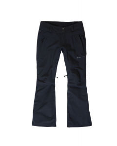 Armada Women Lenox Insulated Pant black