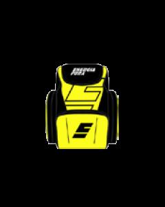 Energiapura Racer Bag JR W082 gelb