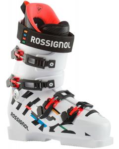 Rossignol HERO WORLD CUP Z SOFT+ WHITE