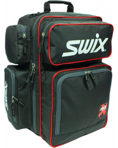 Swix RE034 Tech Pack 70L RE034