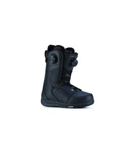 Ride Boot CADENCE black