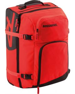 Rossignol HERO CABIN BAG 50L CABIN BAG