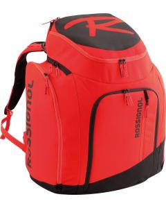 Rossignol HERO ATHLETES BAG 95L ATHLETES BAG