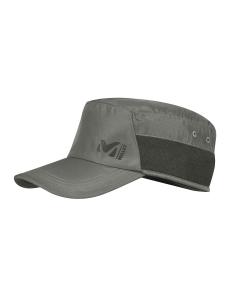Millet EXPLORE CAP TARMAC
