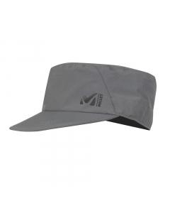 Millet STORM CAP TARMAC