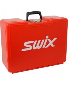Swix T57 Alpine Waxcase T57