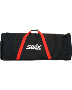 Swix Bag for T0076 og T0076-2 Waxing Tab T0076BN