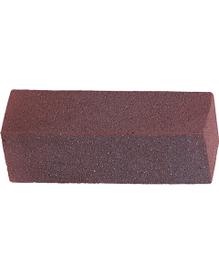Swix T0994 Hard rubber stone T0994