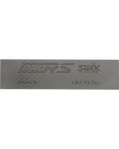 Swix T104RSC File Light Chrome 16T,10cm T104RSC