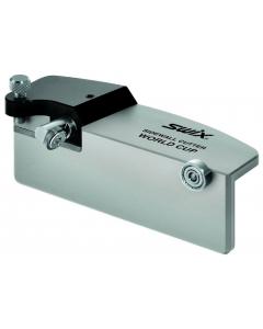 Swix TA104 World Cup side wall cutter TA104