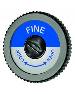 Swix TA3013F EVO Spare Disc Fine TA3013F