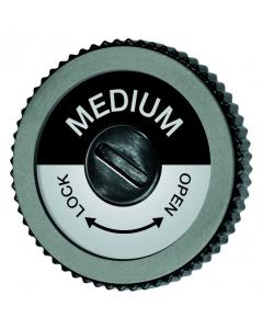 Swix TA3013M EVO Spare Disc Medium TA3013M