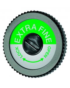 Swix TA3013 EVO Spare Disc Extra Fine TA3013XF