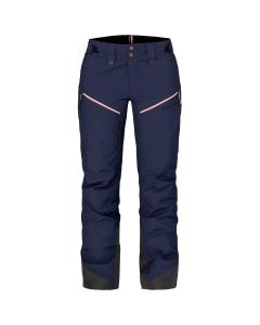Elevenate W Future Pants 680 Dark Navy