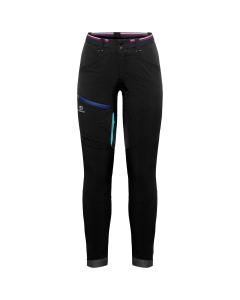 Elevenate Women Versatility Pants black